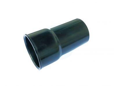 Reductie lance aspirator D50/D38