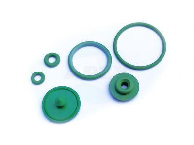 Kit reparatie pulverizator Kwazar Venus Pro