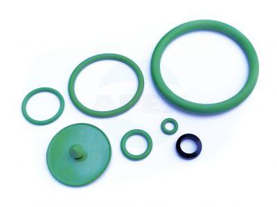 Kit reparatie pulverizator Kwazar ORION Pro