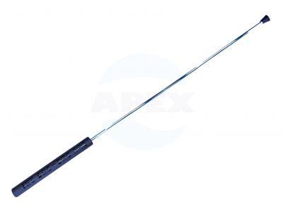 Lance spalare 1200mm SUTTNER