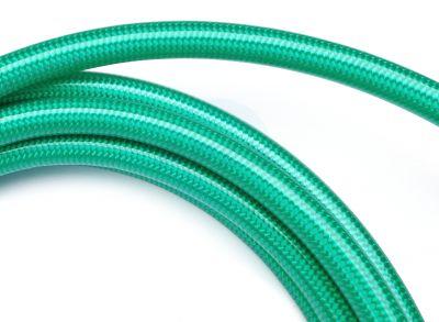 SET Furtun spalare HP self-service Carwash GREEN 4m - 3 buc