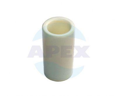 Piston ceramic KIT A2757 pentru pompe presiune Annovi Reverberi
