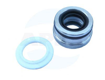KIT reparatie cupla rotativa tambur