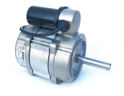 Motor caldarina 130W, 230V/50Hz