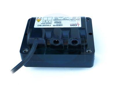 Transformator inalta tensiune TRS818, 11KV