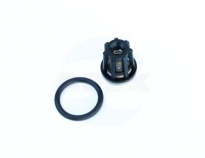 KIT U548 Supape pompa presiune UDOR GAMMA