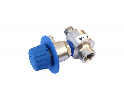 Injector detergent ST-160/161