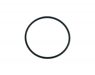 O-ring etansare chiuloasa Gamma