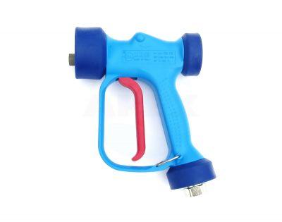 Pistol pentru aparat de spalat joasa presiune - Spalare RB65 Start-Stop
