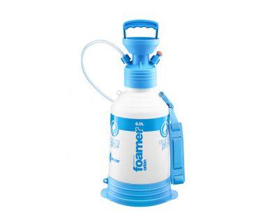 Pompa Atomizor spalare-spumare Kwazar Orion 6L