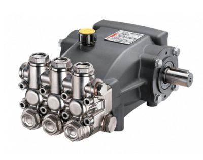 Pompa spalatorie Car Wash Hawk INOX NMT 1520CWR