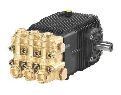 Pompa Presiune Industriala AR XW 30.15