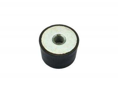 Tampon antivibratie Pompe presiune