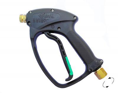 Pistol Spalare Self Car Wash RL37 Weep, cuplaj rotativ