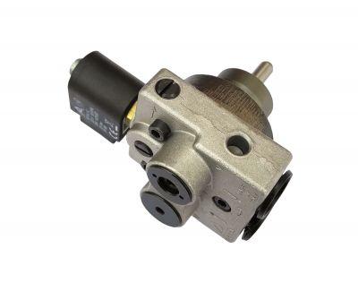 Pompa motorina caldarina DELTA A1R2 NF84