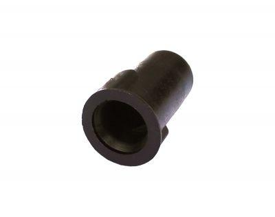 Cuplaj pompa motorina caldarina