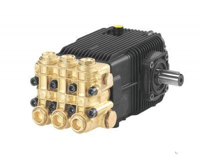 Pompa Presiune Industriala ANNOVI REERBERI XW 21.25