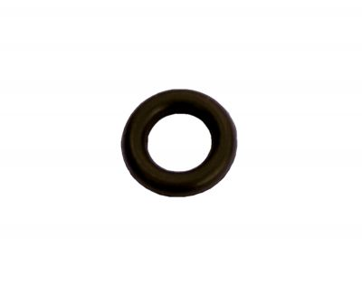 O-ring montaj piston Annovi Reverberi D18 JK, 4,48*1,78