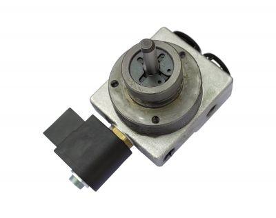 Pompa motorina caldarina DELTA A1L2 NF84