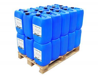 Spuma activa spalatorie auto A-Clean 244 Premium Active Foam Cleaner 28x25L