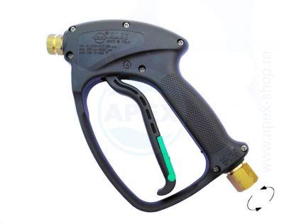 Pistol Spalare Self Car Wash RL37 Weep, cuplaj rotativ, 3buc