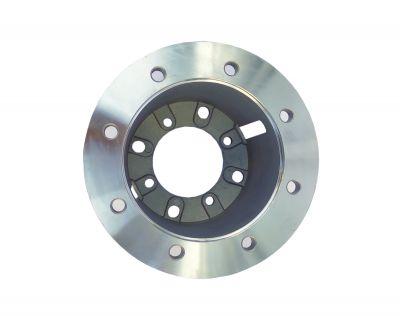 Clopot cuplaj elastic H100/112