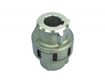 Cuplaj Elastic pompe presiune 24-28 H100/112