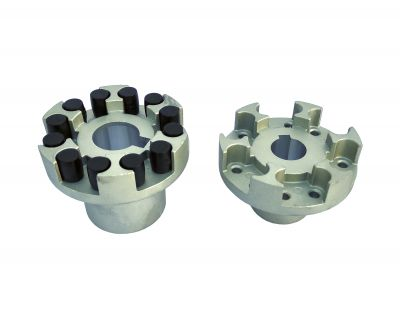 Cuplaj Elastic pompe presiune 24-38 H132