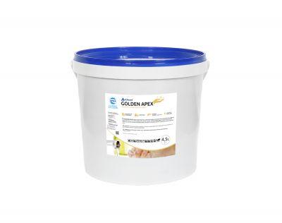Gel de curatat maini A-Clean Golden Apex 10L