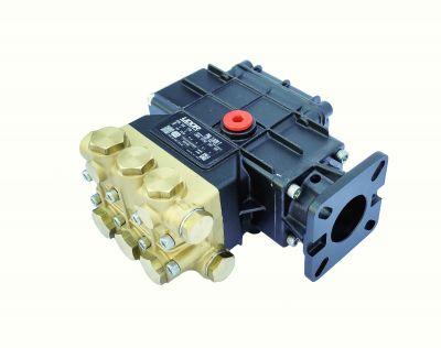 Pompa Presiune Udor PNL 3.0/20 T cu flansa