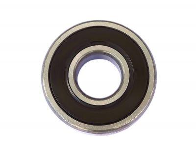 Rulment SKF Explorer 6304-2RSH