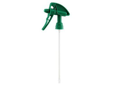 Cap Pulverizare Kwazar Super Pro Green