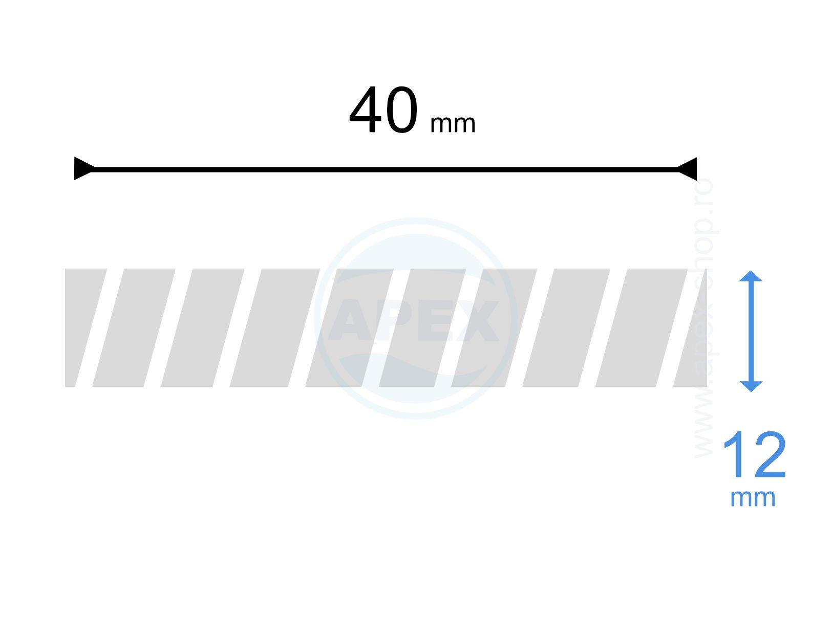 arc regulator presiune